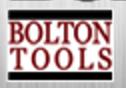 BOLTON TOOLS