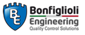 BONFIGLIOLI ENGINEERING