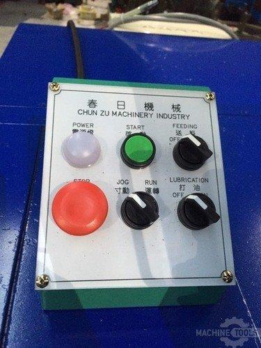 Chun zu ch5l p 4