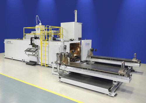 Hv_electron_beam_welding_machine