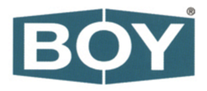 BOY Limited