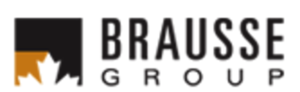 Brausse Group