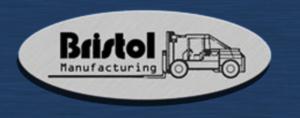 Bristol Manufacturing, Inc