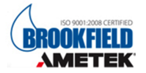Brookfield AMETEK