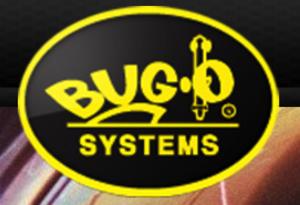 Bug-O Systems