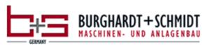 BURGHARDT+SCHMIDT