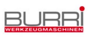 Burri Werkzeugmaschinen GmbH & Co. KG