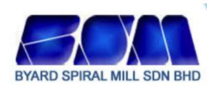 Byard Spiral Mill Sdn Bhd
