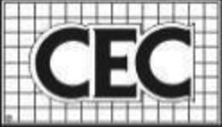 C E C