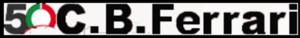 C.B. FERRARI