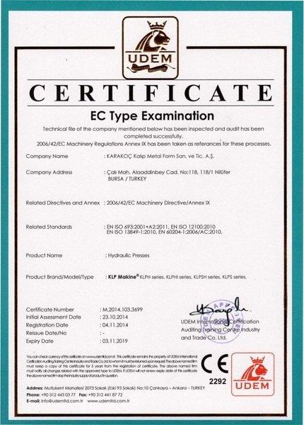 Ce_hydraulic