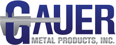 Gauer Metal Products Inc