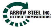 ARROW STEEL