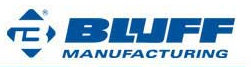 Bluff Manufacturing, Inc.