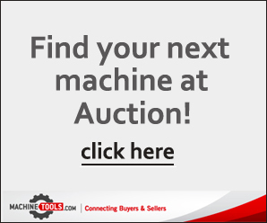 Auctions