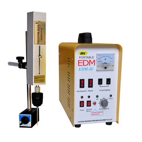 Edm-8c-broken-tap-remover