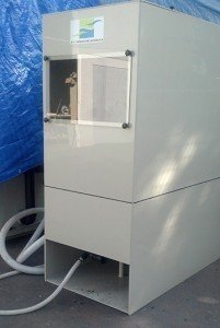 Continuous-filtration-system-922-201x300