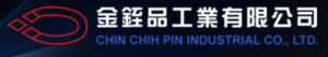 CHIN CHIH