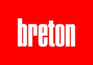 Breton S.P.A
