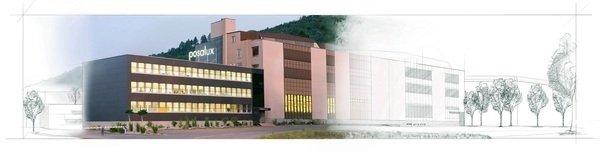 Px building linkedin