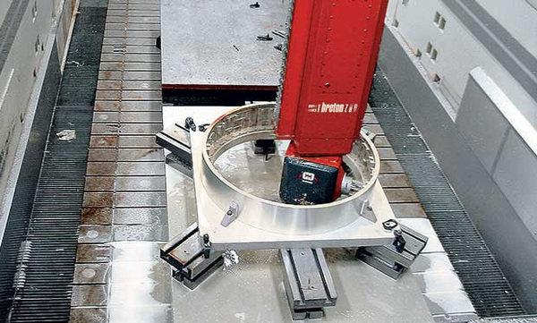 Bretonmatrix1000dynamic aerospace2