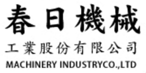 CHUN ZU Machinery Industry CO. LTD.
