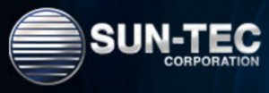 Sun-Tec Corporation