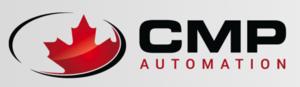 CMP AUTOMATION