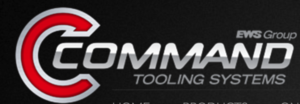 Command Tooling Systems, LLC