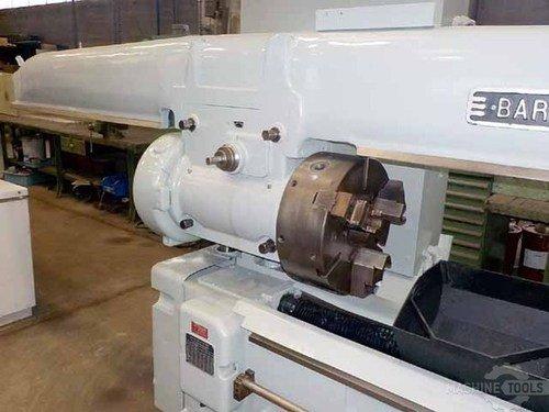 Gh1009 3