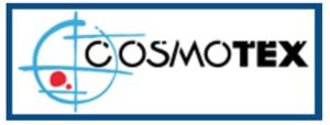 COSMOTEX