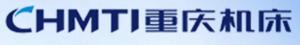 Chongqing Machine Tool (Group) Co., Ltd.