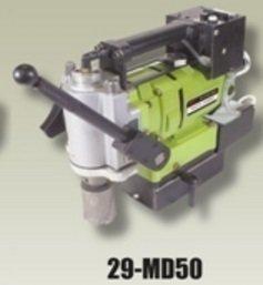 29 md50