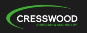 CRESSWOOD
