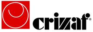 Crizaf S.p.A.