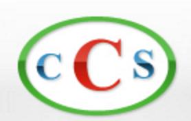 CSS MáQUINAS
