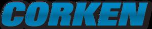 Corken, Inc.