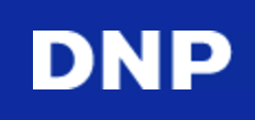 DAI NIPPON