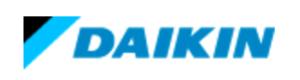 Daikin Industries, Ltd.