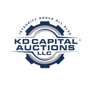 KD Capital Auctions LLC