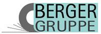 Heinz Berger Maschinenfabrik Gmbh & CO.KG | Berger Gruppe GmbH
