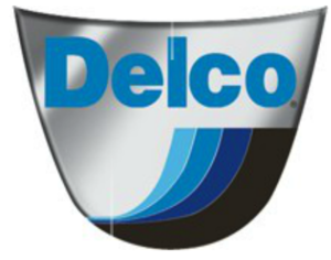 DELCO CLEANER
