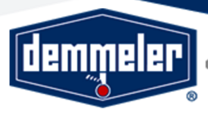 Demmeler Maschinenbau GmbH