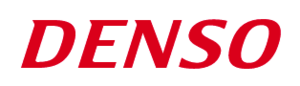 DENSO INTERNATIONAL AMERICA, INC.