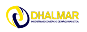 DHALMAR