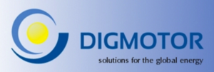 DIGMOTOR
