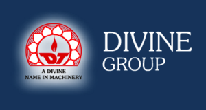 DIVINE MACHINES