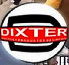 DIXTER