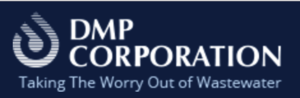 DMP CORP