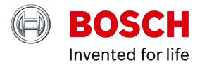 Bosch Packaging Technology, Inc.